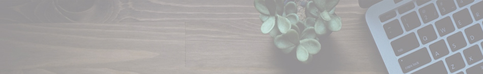 pinconning single parents Lee-ramsey, rivertown & standish provide funeral, memorial, personalization, aftercare, pre-planning and cremation services in pinconning, kawkawlin & standish, mi.
